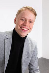 Viking Nilsson
