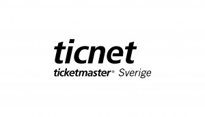 ticnet-BoW-logo